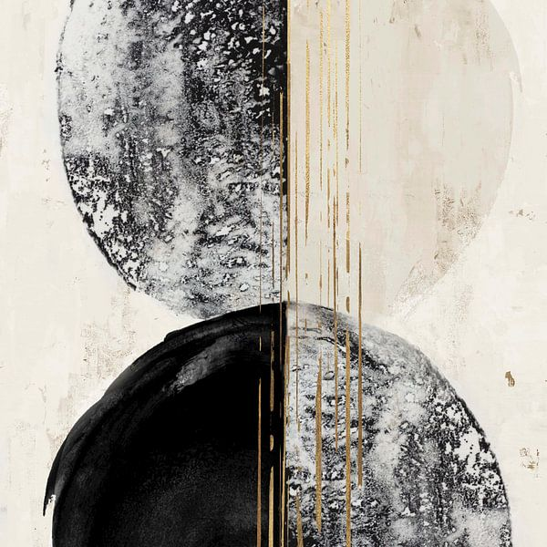 New Balance I, Eva Watts  von PI Creative Art
