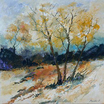 Autumn sur