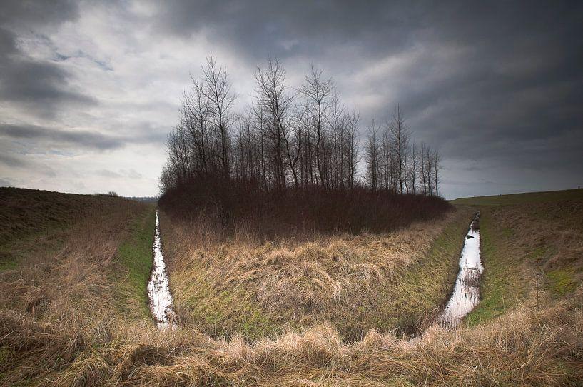 Het Eiland van Sonja Pixels
