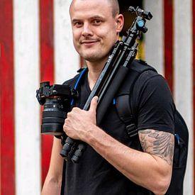 Steven Dijkshoorn avatar
