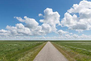 Niederländischer Himmel