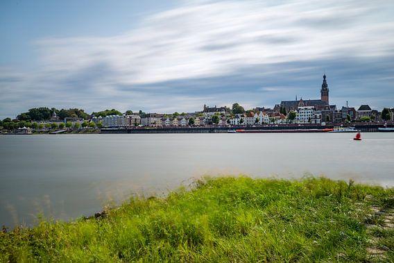 Stevenskerk Nijmegen van Maerten Prins