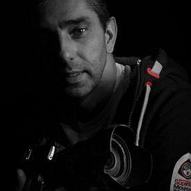 Patrick Rodink avatar