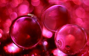 Rode druppels