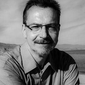 Dieter Walther avatar