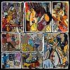 Rapsodie ... van beelden van Henk van Os thumbnail