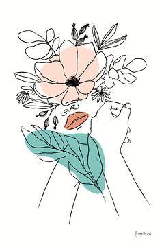 GOODED II, Becky Thorns van Wild Apple