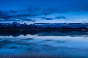 Alps von Tom Roeleveld