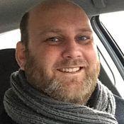 Nico van Remmerden profielfoto