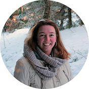 Leonie Vreeswijk-Feith Profilfoto
