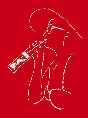 Coca Cola op een zonnige dag