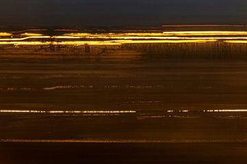 IC 2916 von han Soete
