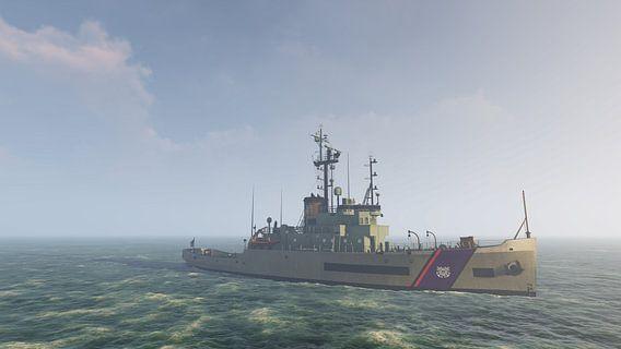 coastguard 02