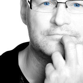 Pieter de Kramer avatar