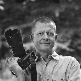 Frans Lemmens avatar