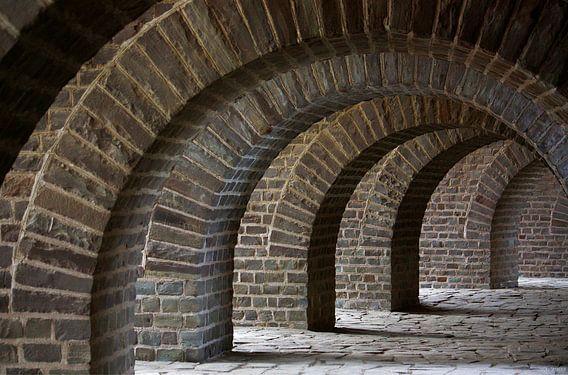 stone arches van Meleah Fotografie