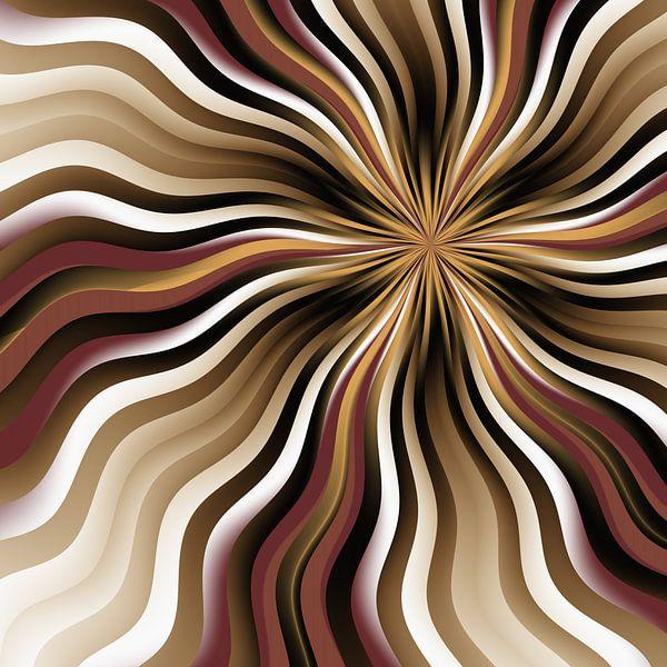 Graphic Design van gabiw Art