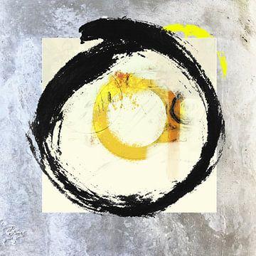 Cirkel 9 van Dray van Beeck
