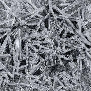 Ice Crystals van