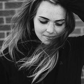 Nanda van der Eijk avatar