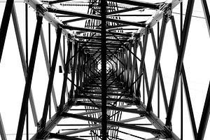 Electric von Joyce Pals