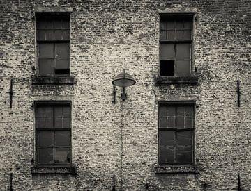 warehouse windows sur mario vanparys
