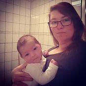 Kim Reuvekamp Profilfoto