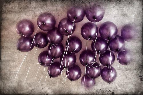 Luftballons 012