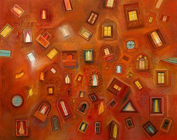 Bildfenster von Silvian Sternhagel