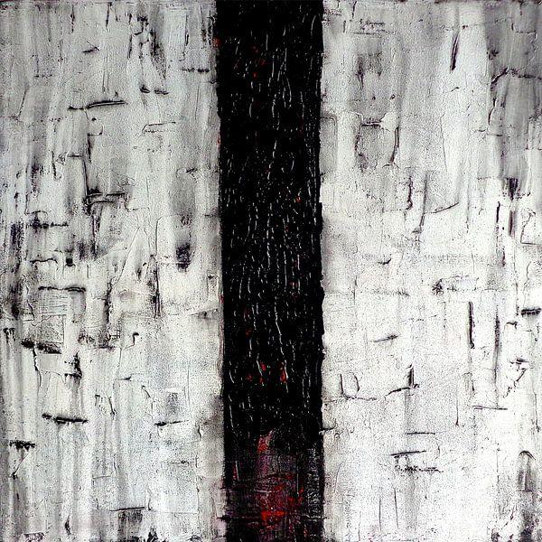 Dark Path van Rob van Heertum