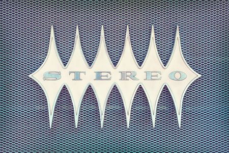 Ich Liebe Stereo