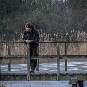 peter van der pol profielfoto