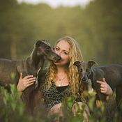 Aisa Joosten Profilfoto