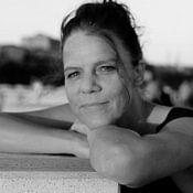 Susanne A. Pasquay profielfoto