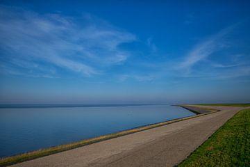Wattenmeer von Manon van Althuis