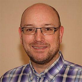 Wim Zoeteman avatar