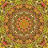 Fruit Salad van Frans Blok thumbnail