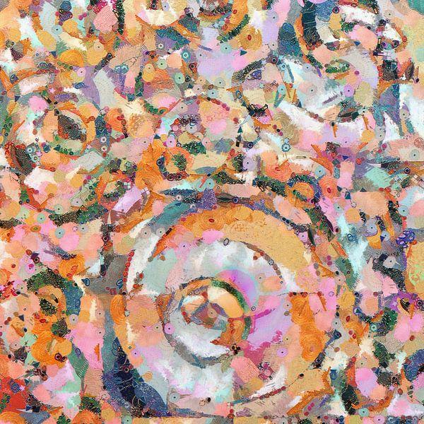 Circles van Bright Designs