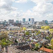 De Utrechtse Internet Courant (DUIC) profielfoto