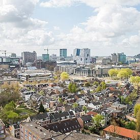 De Utrechtse Internet Courant (DUIC) avatar