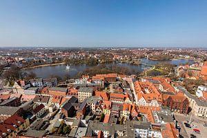 Stralsund sur Rob Boon