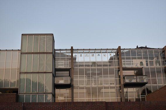 fabriek  naar woningen_best_0510
