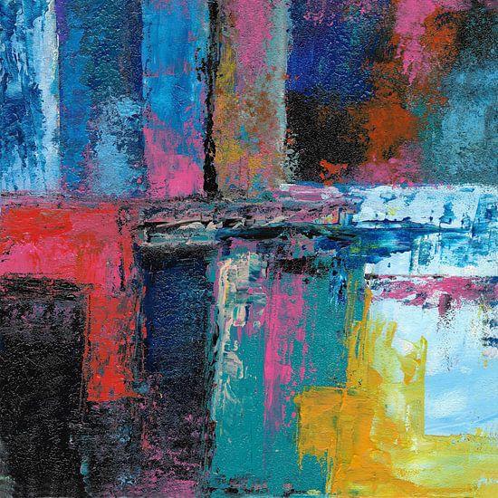 Abstracte samenstelling 742
