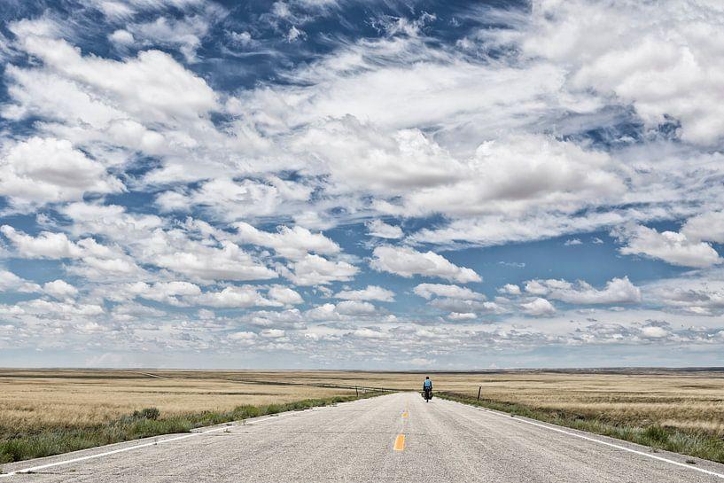 Great Basin Wyoming van Ellen van Drunen