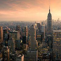 Steden collectie - Van de bistro's in Parijs en het straatleven van Londen tot de skyline van New York. 's Werelds grootste steden hebben karakter! Kies  fantastische architectuur foto's en stedelijke gezichten. Breng het gevoel van je favoriete wereldstad in je huis, met prints op canvas, aluminium en meer.