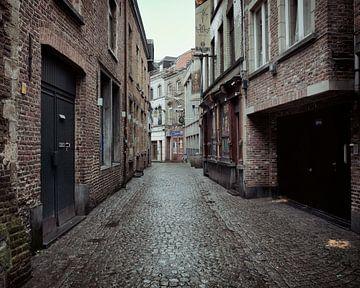 Rosemary's street von