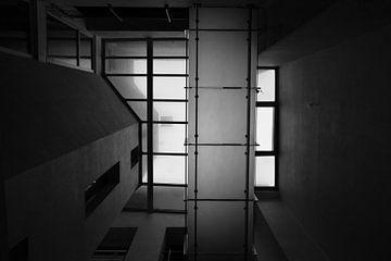 Brug. von Arne Claessens