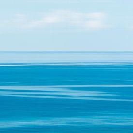 Ocean van Cor Ritmeester