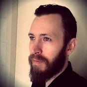 Titus Dingjan photo de profil