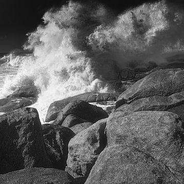 element water van Andreas Kilian